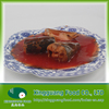 /product-gs/canned-sardine-fillet-in-vegetable-oil-60354815957.html