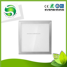 looking for distributor modern kitchen designs 60x60 panel light led 40watt