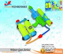Wholesale Soaker Gun Toys For Summer Beach Play,Kids Gun Game,2015 Beach Gun