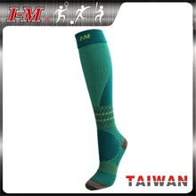 Sporting Compression Socks