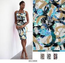 100% cotton poplin fabric ,fabric printing wholesale