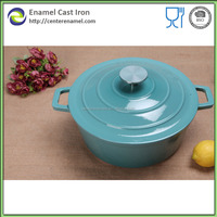 hot pot set pots retain heat country enamelware well equipped kitchen brand
