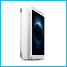 Original ZOPO Speed Mobile Phone 5.5Inch Octa Core 2GB RAM 16GB ROM 13.2MP+8MP Camera 1920x1080 4G FDD LTE Mobile phone