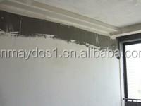 China Top5---Maydos Flexible Tile Adhesive for Wall Tile(TA-513)