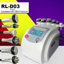 cavitation pumps/laser cavitation/cavitation in plants