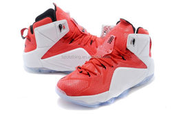 latest design basketball shoes for men