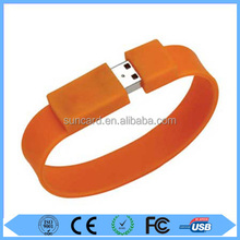 Wholesale 128mb bracelet usb low price