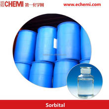 Sorbitol to buy food additives Wholesale export quality excellent low price Chinese factory direct sales country Sorbitol