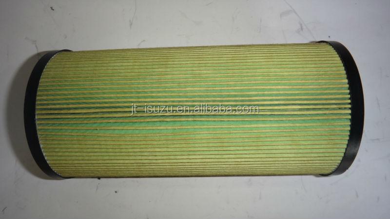 fuel filter8981354620 (2).JPG