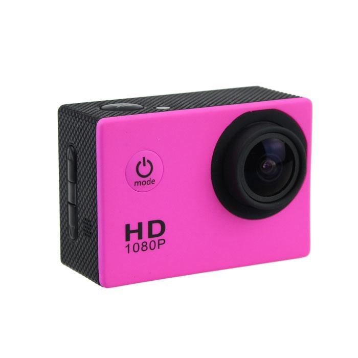 Сколько стоит камера гоу про на алиэкспресс