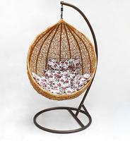 Hot sale Hanging Garden Swing Chair Hanging Chair Hammock Chair Swing Rocking Chair