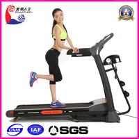 treadmill fitness equipment guangzhou/treadmill professional