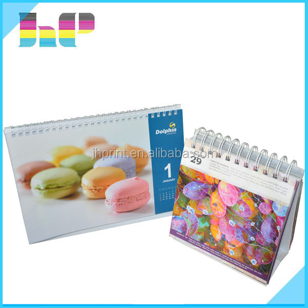top high quality Professional Color Photo company 2016 desk calendar ...: alibaba.com/product-detail/top-high-quality-professional-color...