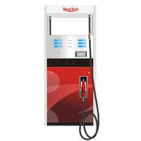 2 HOSE FUEL DISPENSER / OIL FILLING MACHINE
