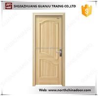 Low Cost Main Door Design Interior Door Design
