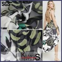 digital printing silk chiffon fabric prices, french silk chiffon fabric