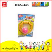 Skip n hop, sport toys, outder play toys