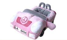 fuuny cute pet dog cat house bed Furniture