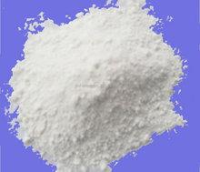 White pigment Titanium Dioxide Rutile 94%
