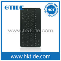 ipad2 3 4 keyboard compatible with IOS Anfroid and windows,arabic keyboard and latest computer keyboard wireless keyboard