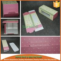 12 pack cardboard giant cupcake box