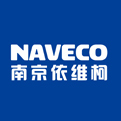 NAVECO PART NUMBER 97337452/Starter battery positive extreme FireWire (8140)