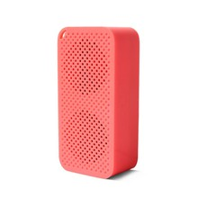 Portable wireless Mini Bluetooth Speaker With USB Support top sale bluetooth mini speaker for Iphone activate pbs