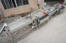 Shenghui factory selling farm equipment dealer wl-24