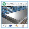high demand products melting point stainless steel sheet 201 for interior decoration
