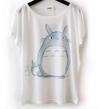 2015 newest plain t shirt for Woman cheap promotional design BT-5637
