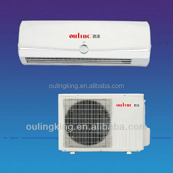 18000btu 2p split air conditioner blower motor price with for Cost of blower motor for air conditioner