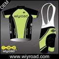 Aceitar a ordem da amostra moto shorts e camiseta/roupadebicicleta verão profissionais/coolmax 3d tapetesdecarro ciclismo shorts de camurça