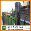 Alibaba China Trade Assurance ISO9001 Decorative wire fence