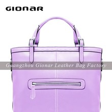 Design your own luxury office most popular woman brand handbag
