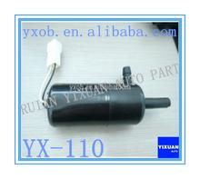 LADA Headlight hydraulic motor 12v pump water
