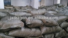 Eastern Dragon activated carbon for water treatment promotion