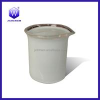 Mango liquid fertilizer 25%WP&SC Paclobutrazol