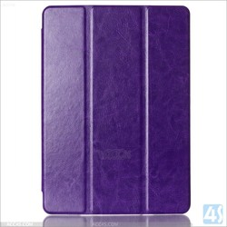 smart cover case for ipad air 2, for ipad air 2 case, for apple ipad air2 cover