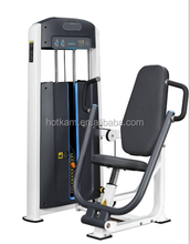 New-F Chest press fitness product