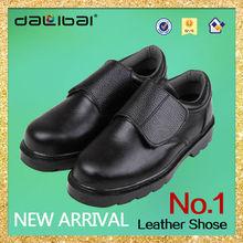 los nombres de marca de luz para hombre de peso no encaje de trabajo de acero del dedo del pie de seguridad zapatos de cuero
