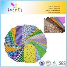 professional factory printed eva material ,wholesale premium texture EVA foamy