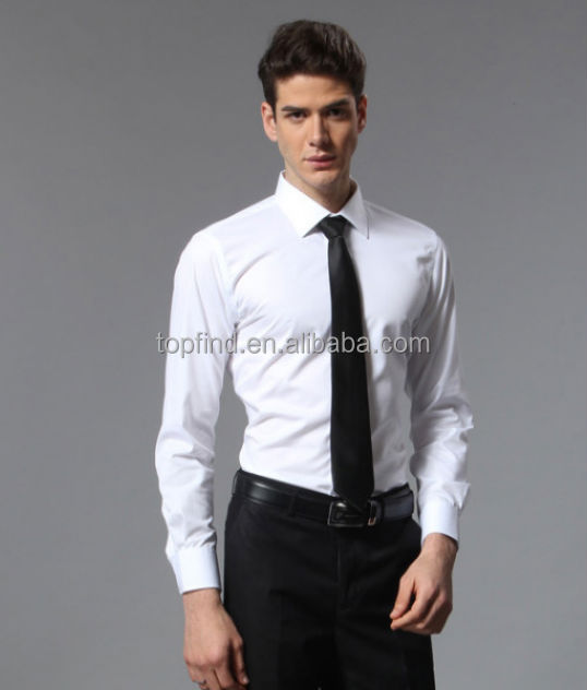 Cheap Mens Dress Shirts And Ties