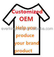 2014 Latest Product factory direct Customized service OEM fitness apparel