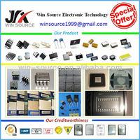 TEC1-12715 (Electronic Components)