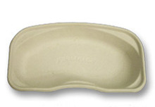 Single use Kidney Bowl
