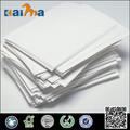 Fabricantes de papel de copia A4, hecho en China, ampliamente utilizado