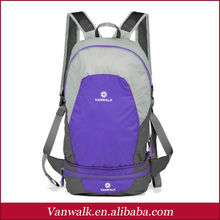 Waterproof best backpacks dubai import