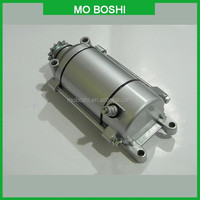 Hot selling spare parts for motorcycle engine parts kawasaki with OEM Quality