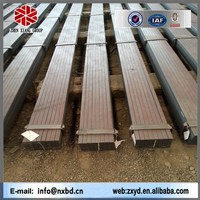 made in china high quality hot rolled steel flat bar for construction skype:carinasteel1 mobile:8613832803962