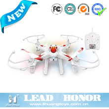 Newest 6 axis RC Quadcopter toys LH-X8 2.4GHz 4channel quad copter toys radio control quadcopter for sale